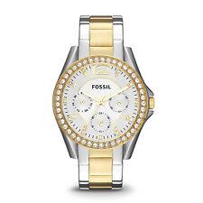 Fossil Riley ES3204 Wristwatch
