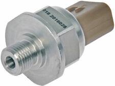 For 2005-2007 Ford F750 Fuel Pressure Sensor Dorman 17449FX 2006 C7 Caterpillar