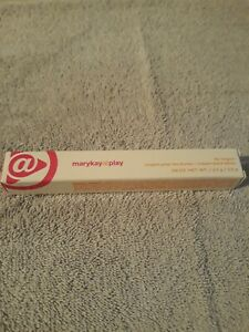 Mary Kay Lip Crayon ~ Candied Apple     ***Discontinued***