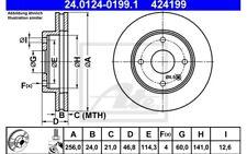 Maxgear articular frase eje de transmisión de las articulaciones ola Opel 2571105