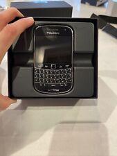 Blackberry Bold 3G 9930 ~ Smartphone Cell Phone ~ Verizon New In Box
