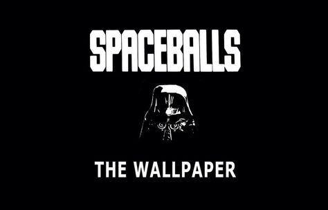 Spaceballs the Ebay Shop