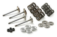 KTM VALVE KIT BRAND NEW OUR PRICE $499 RRP $664 SUITS  250SXF 2013-2014-2015