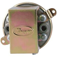 "Dwyer 1910-1 Differential Pressure Switch (0.40-1.6""w.c.)"