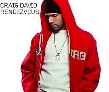 CRAIG DAVID  -  Rendezvous