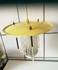 50er lampe | eBay