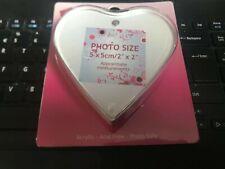 picture weight photo album love heart design