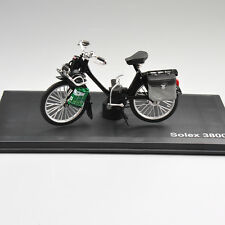 price of 1 18 Scale Toy Travelbon.us