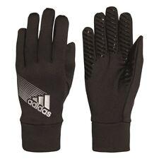 adidas Field Player Handschuhe Feldspielerhandschuhe Fußball, W44097 /J4