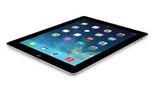 Apple iPad 2 16gb Wi-fi Tablet 2nd Generation A1395