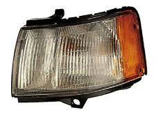 1989 - 1995 MAZDA MPV PARK/SIGNAL LAMP LIGHT LEFT DRIVER SIDE