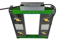 pro-emit DIY-M-KIT COB SMD 300W Grow LED Lampe