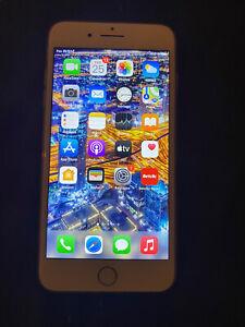 Apple iPhone 7 Plus - 32Go - Argent (Désimlocké)
