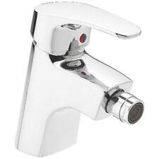 Damixa Elara Mono Bidet Mixer Tap, Single handle, Chrome TB140541