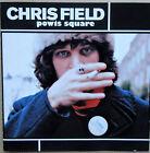 Chris Field - Powis Square - CD