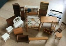 Miscellaneous Doll House Furniture & Accessories Miniature