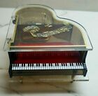 Sankyo+Clear+Lucite+Grand+Piano+Music+Box+-+%22The+Way+We+Were%22