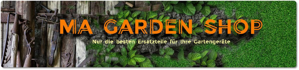 ma-garden-shop