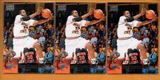 James Harden 2009-10 Upper Deck Star Rookies RC #227 Lot 3