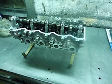 Ford Ranger/ Mazda B2500 2.5 Diesel 2002-2006 Complete Brand New Cylinder Head