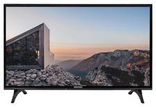 coocaa 32W412G 32 Zoll LED-TV HDTV-Empfang HD ready Fernseher