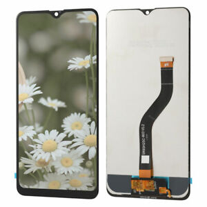 LCD Display Touch Screen Digitizer Replacement For Samsung Galaxy A20S A207 A207