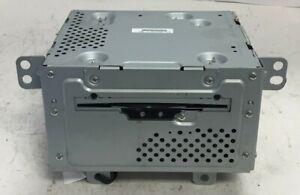 2013 Chevrolet Equinox AM FM XM CD Player Radio Receiver w/ Navigation OEM LKQ