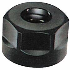 ETM 4513073 ER11 Hex Clamping Nut