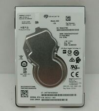 "1TB Seagate Mobile HDD (ST1000LM035) SATA 2.5"" Laptop Hard Drive - NEW Pull"