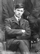 Michael Collins Picture - Irish Rebel Leader & Republican IRA Photo Print