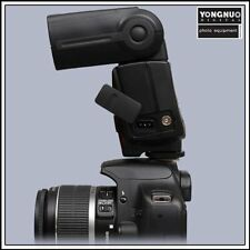 YONGNUO YN565EX Digital TTL Flash For Nikon D3400 D5600 D5500 D610 D3500 D3200