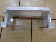Side By Side Kühlschrank Sprudelwasser : French door kühlschrank ebay