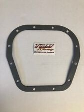 Ford 9.75 Differential carrier gasket Trans Dapt Performance 9049