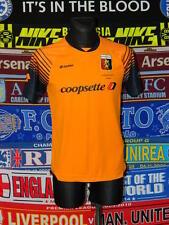 5/5 Genoa CFC adults S rare football shirt jersey trikot maglia soccer