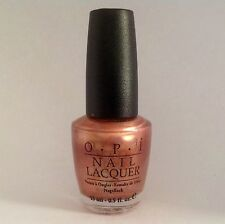 OPI Day at the Peach Holographic BLACK LABEL and VHTF plus FREE SHIPPING!!!