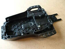 TAMIYA BLAZING STAR MAIN CHASSIS AND SPEED CONTROL MOUNT VINTAGE FREE UK POST