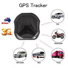 3G GPS Tracker Tracking Device Anti Vehicle Car Kids Pets Cat Dog Mobile Phone