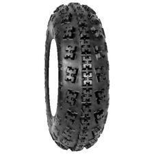 GBC XC Master 23-7.00-10 ATV Tire