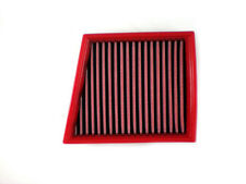 BMC FILTRO ARIA SPORT AIR FILTER MAZDA 2 (DE) 1.6 MZ-CD 95HP 2010->