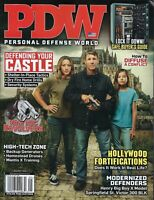 Personal Defense World Defending your Castle  2020