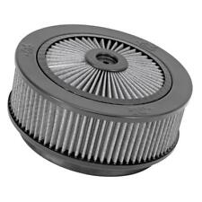 K&N Air Cleaner Assembly 66-3330R;