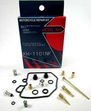 Honda   CB400 T1  /  T11  Carb Repair  Kit