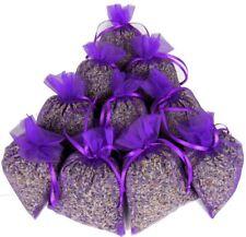 Duft-und Aroma-Produkte mit Lavendel fürs Schlafzimmer ...