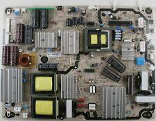 Panasonic TC-P50GT30 Power Supply TXNP11QJUE (TNPA5426)