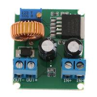 DC-DC Power Module Step Up Boost Converter Regulator 3V-35V to 4V-40V