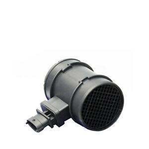 Mass Air Flow Meter Sensor MAF for OPEL ASTRA SIGNUM FIAT CROMA PUNTO 0281002683