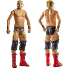 WWE NXT Manager James Ellsworth Wrestling Action Figure Kid Child Youth Toys