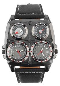 Mens /Ladies Multi Functional Watch Great Watch Great B'DAY Gift  £5.00 OFF