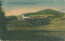 AK aus St. Oswald , Niederösterreich   (U9)