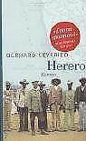 Herero: Roman von Seyfried, Gerhard | Buch | Zustand gut